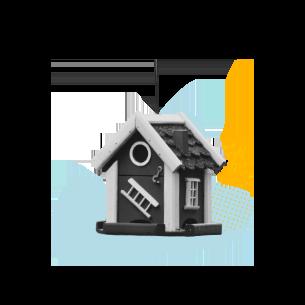 Pożyczki hipoteczne