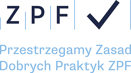 Audyt etyczny ZPF za 2019 rok