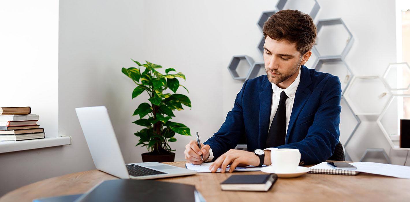 Kredyt hipoteczny a pożyczka hipoteczna – porównanie