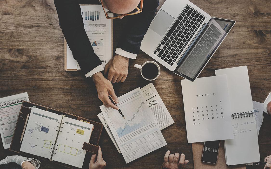 Pożyczka hipoteczna czy kredyt hipoteczny – wady i zalety