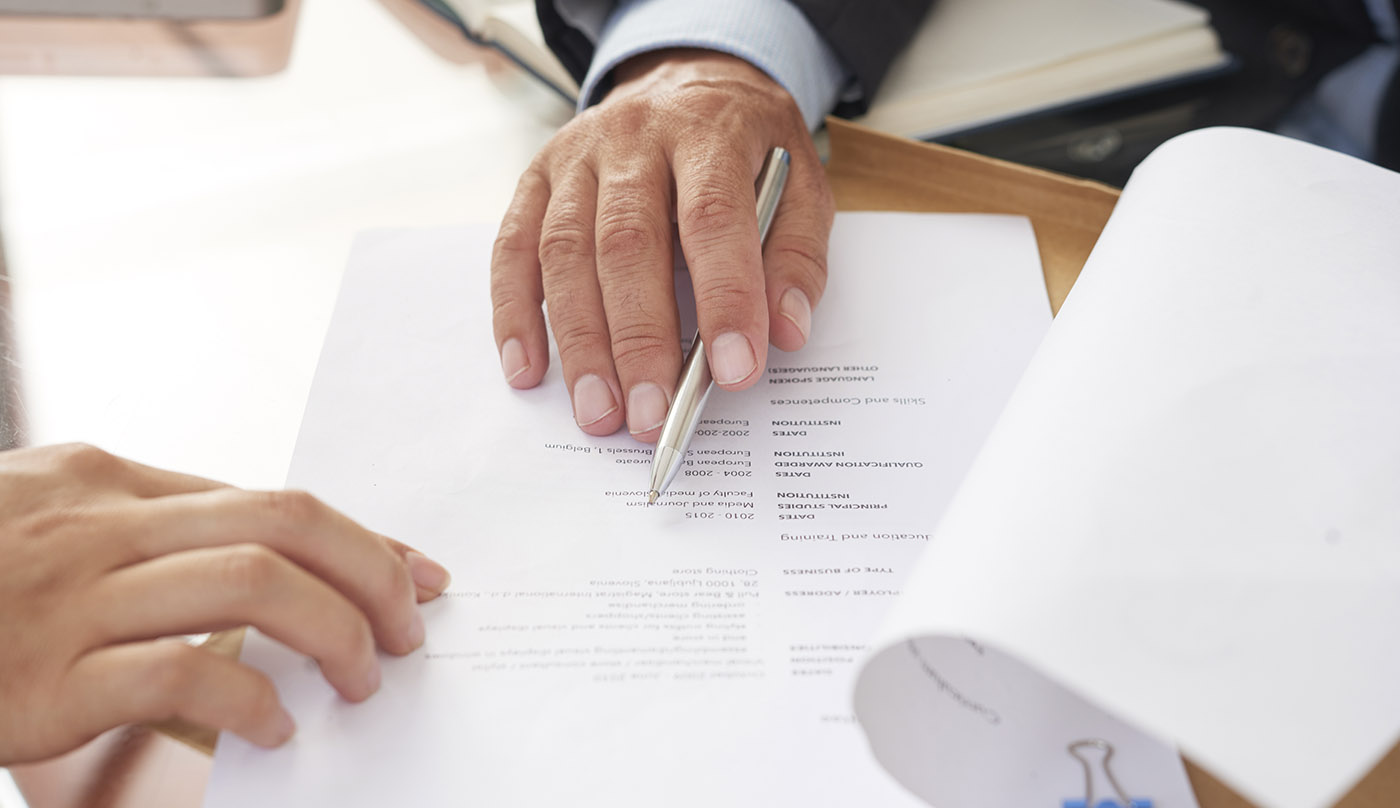 Co powinno zawierać ubezpieczenie nieruchomości?