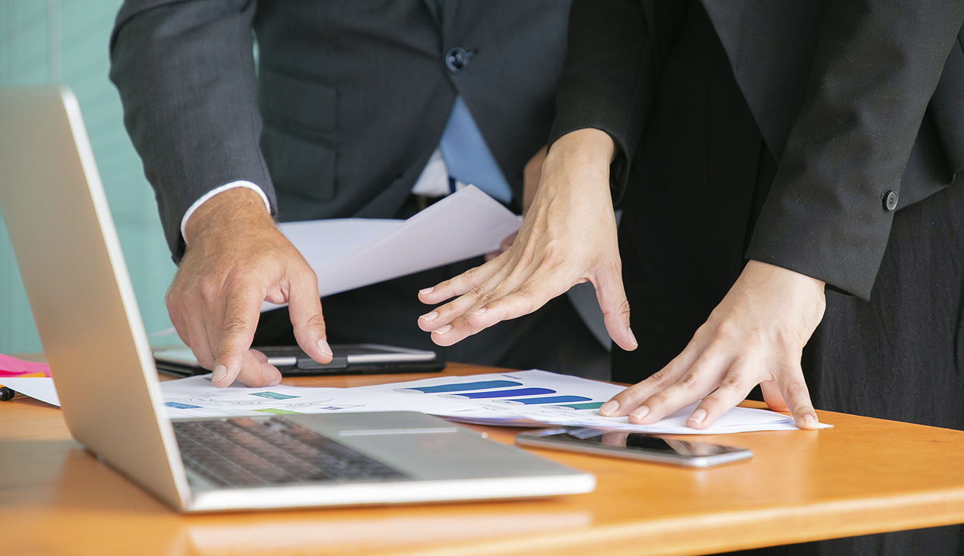 Kiedy opłaca się skorzystać z kredytu konsolidacyjnego?