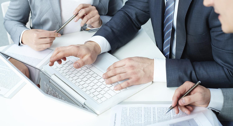 Kredyt hipoteczny ze stałym oprocentowaniem – wady i zalety