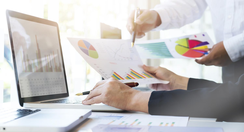 Kredyt hipoteczny ze stałym oprocentowaniem – co oznacza w praktyce?
