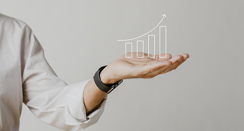 Co zrobić, aby pozytywnie przejść ocenę zdolności kredytowej?