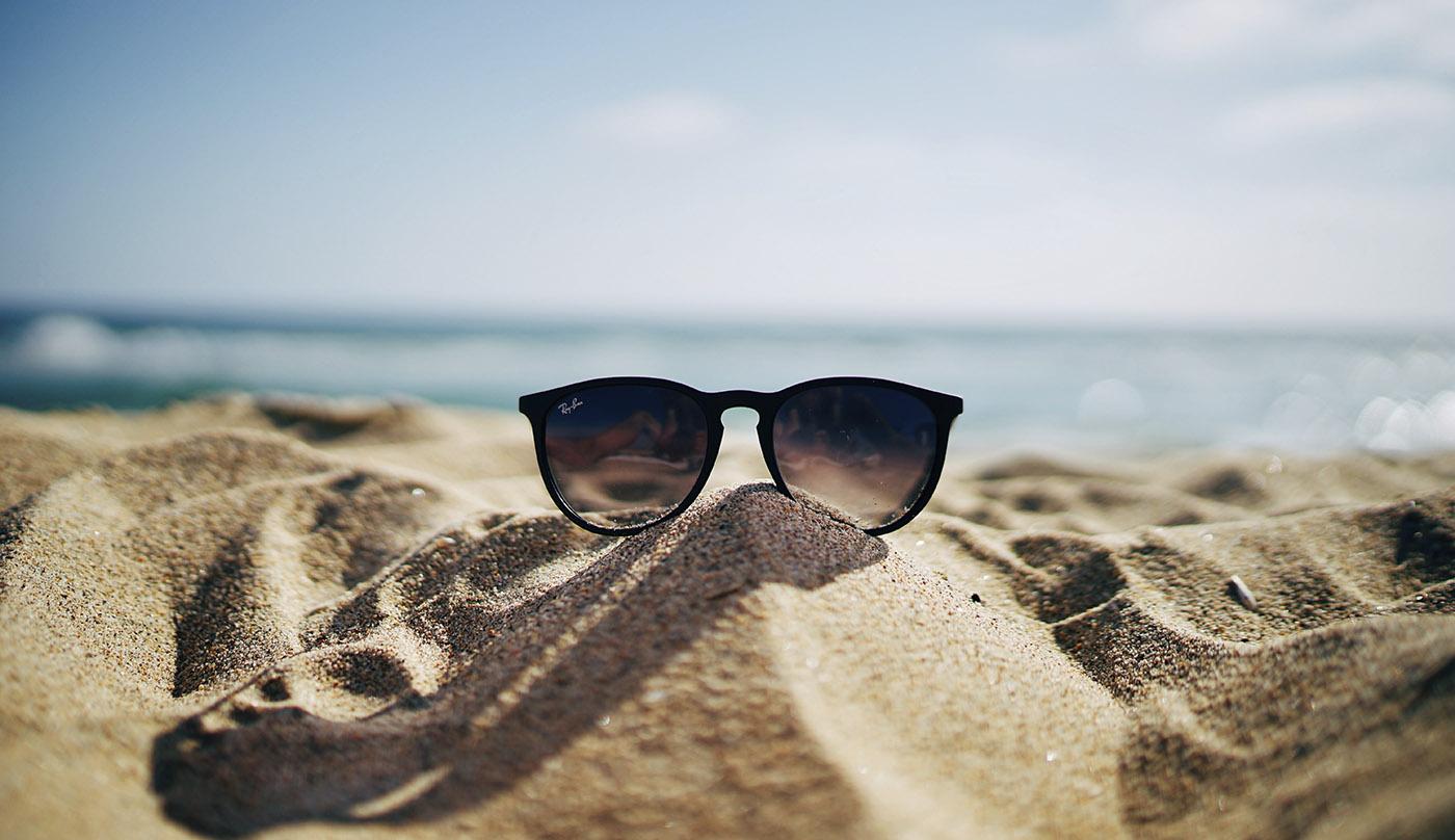 Co musi obejmować dobre ubezpieczenie na wakacje?