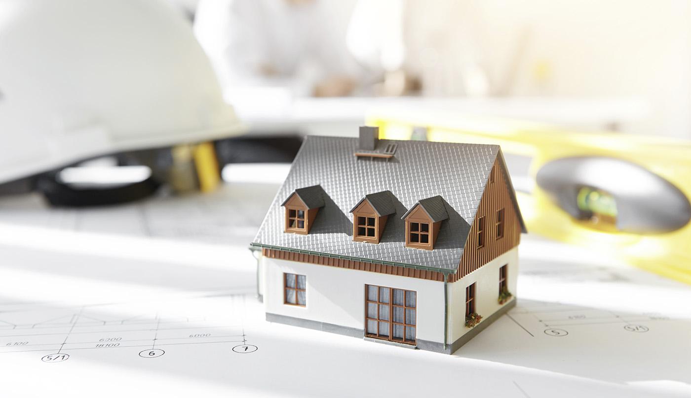 Co powinno zawierać ubezpieczenie domu w budowie?