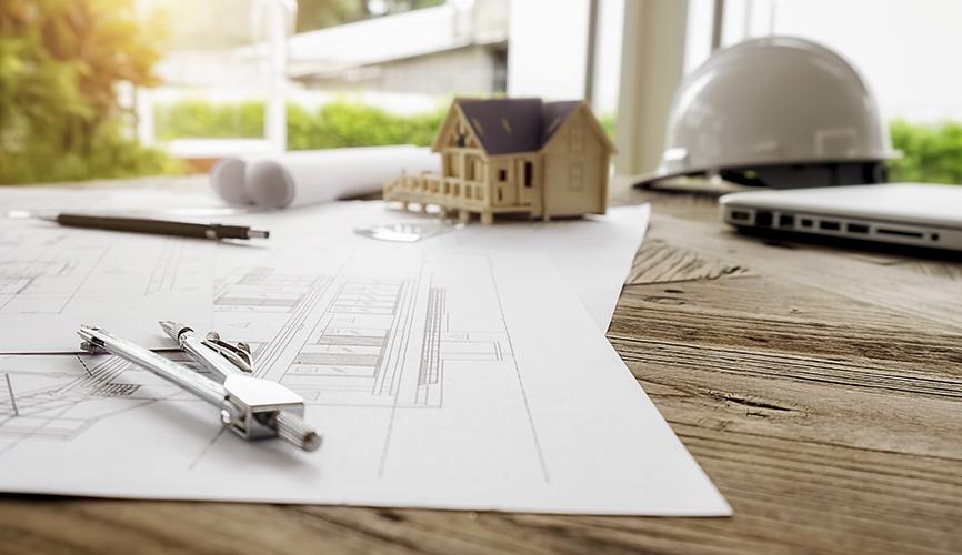 Okres obowiązywania polisy na dom w budowie – co warto wiedzieć?