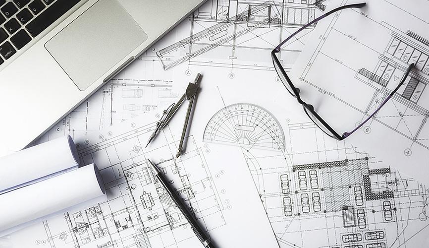 Jak wybrać najlepsze ubezpieczenie domu w budowie