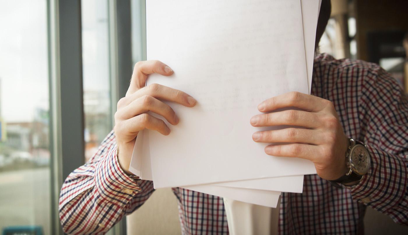 Jeśli nie kredyt gotówkowy bez zaświadczeń to co?